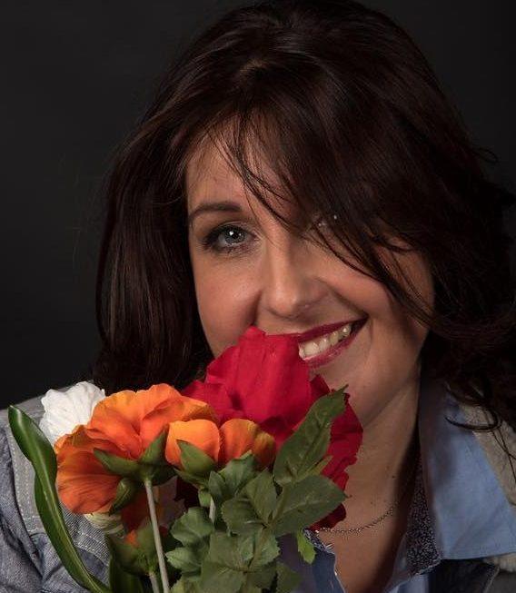 Vanessa-Patricia ERBE