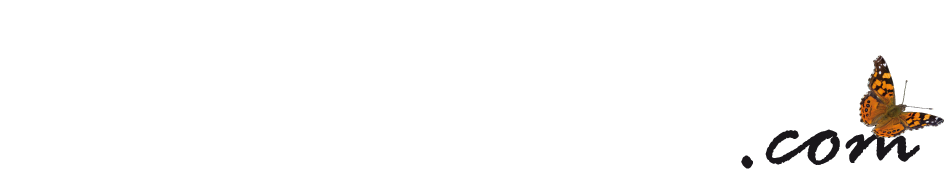 ATELIER GUTENBERG